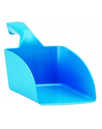 Pelle à main, 0,5 L, Bleu