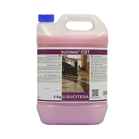 SUCIWAX® CST