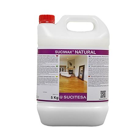 SUCIWAX NATURAL