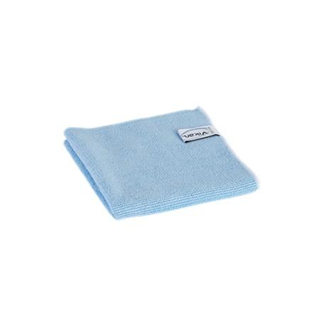 Tissu Original en micro fibres, 32 x 32 cm