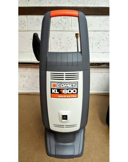 KL EXTRA 1600