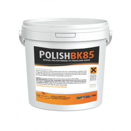 POLISH BK85