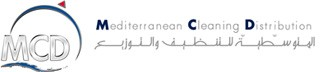 MCD Tunisie